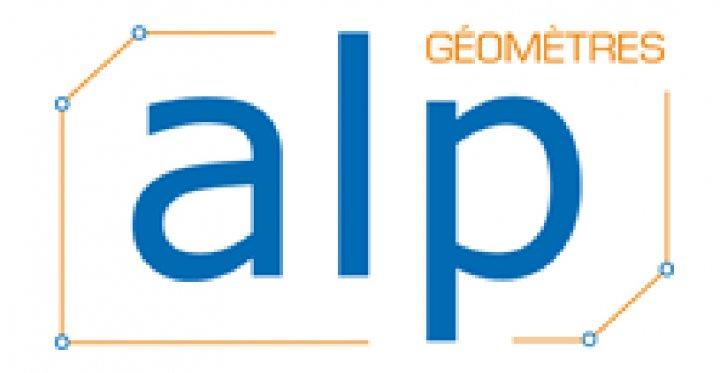 Alp Géomètres Saint-Nazaire Photo No0