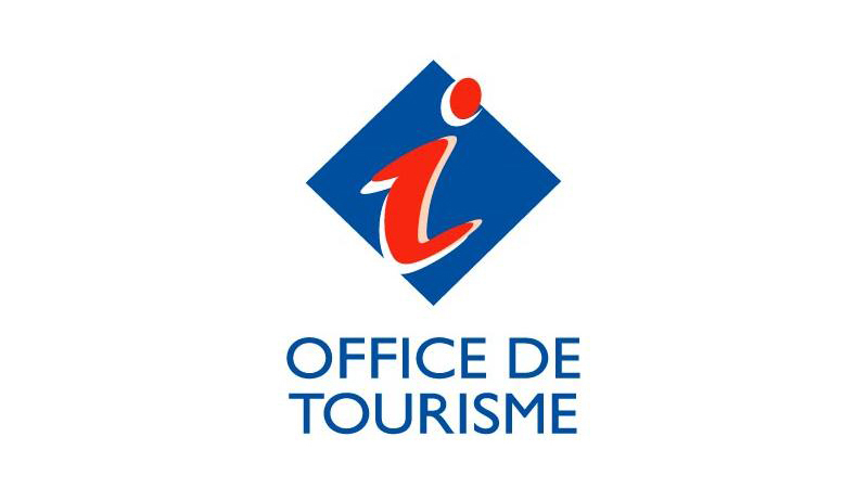 Office de tourisme saint molf saint molf mairies offices du tourisme c te d amour - St raphael office du tourisme ...