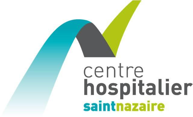 Centre Hospitalier de Saint-Nazaire Saint-Nazaire Photo No0