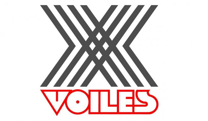 Voilerie X Voiles La Baule-Escoublac Photo No0