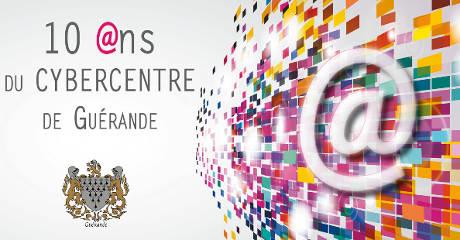 Cyber Centre de Guérande Guérande Photo No0