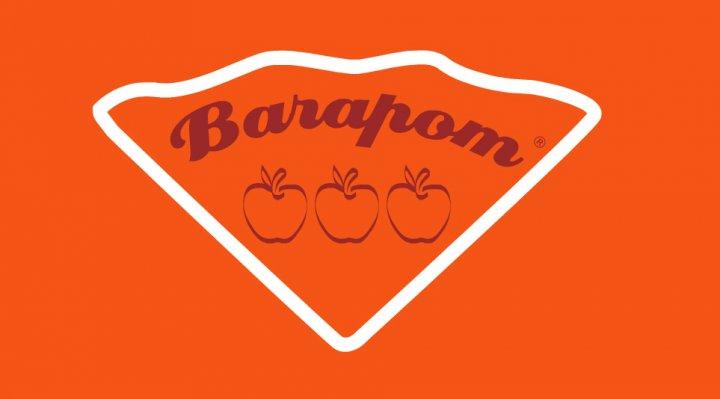 Barapom La baule La Baule-Escoublac Photo No0