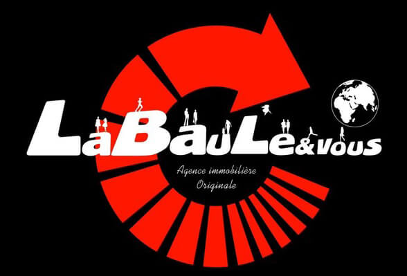 La Baule et Vous La Baule-Escoublac Photo No0