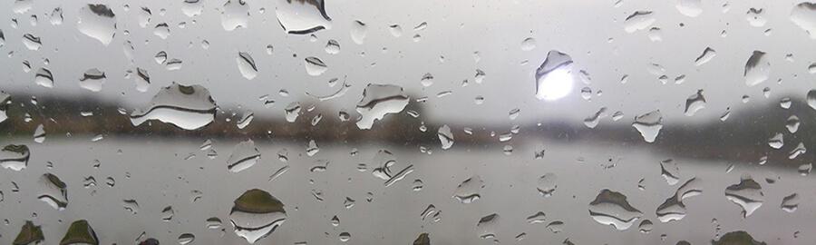 Macotedamour-il-pleut