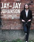 Jay Jay Johanson @ Le VIP | Saint-Nazaire | Pays de la Loire | France