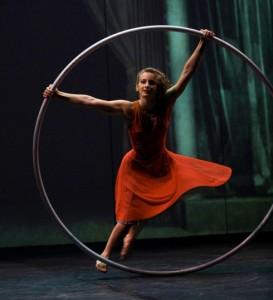 Cirque Eloize @ Quai des Arts | Pornichet | Pays de la Loire | France