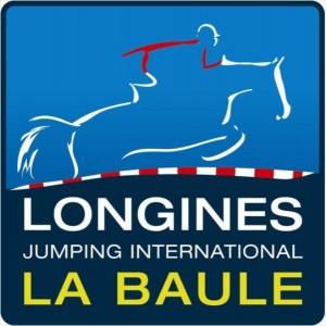 Jumping International 2015 - CSIO 5* @ Stade François André | La Baule-Escoublac | Pays de la Loire | France