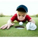 stage-de-golf-cours-de-golf-enfants
