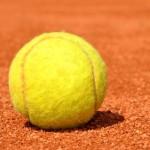 tennis-terre-battue