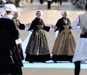 68ème Pardon de La Baule @ Parc des Dryades | La Baule-Escoublac | Pays de la Loire | France