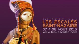 Les Escales Musiques du monde @ Port de St Nazaire | Saint-Nazaire | Pays de la Loire | France