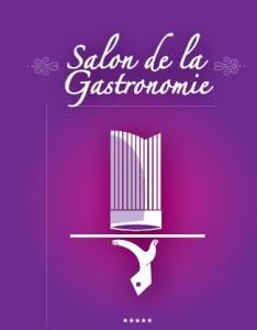2ème salon de la gastronomie @ Salle André Ravache | Le Pouliguen | Pays de la Loire | France