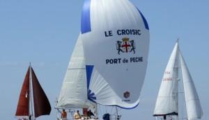 Régates ville du Croisic @ le croisic | Le Croisic | Pays de la Loire | France
