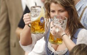 12ème fête de la bière @ Le Pouliguen | Le Pouliguen | Pays de la Loire | France
