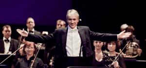 Concert de la philharmonie des 2 mondes @ Hippodrome de Pornichet | Pornichet | Pays de la Loire | France