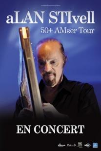 Alan Stivell en concert @ Atlantia | La Baule-Escoublac | Pays de la Loire | France