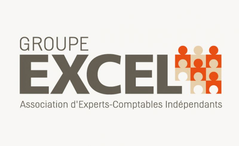 Groupe Excel - Guérande Guérande Photo No0