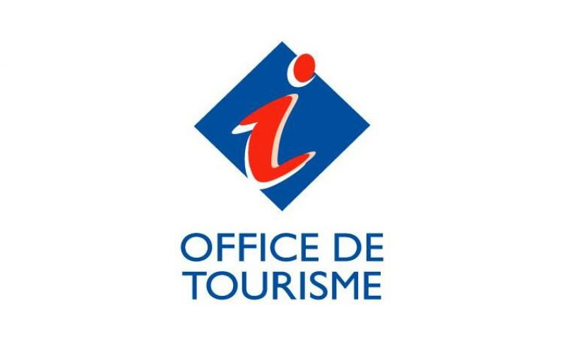 Office de Tourisme Saint-Molf Saint-Molf