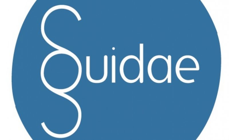 Guidae - Agence Guides Le Pouliguen