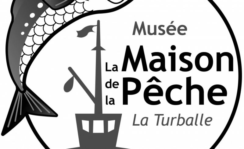 Musée la Maison de la Pêche La Turballe Photo No0