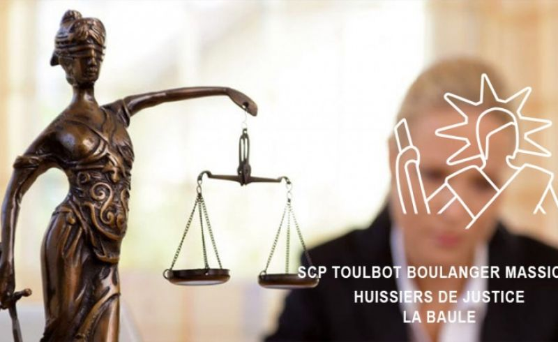 SCP TOULBOT BOULANGER MASSICOT Thumb Photo No0