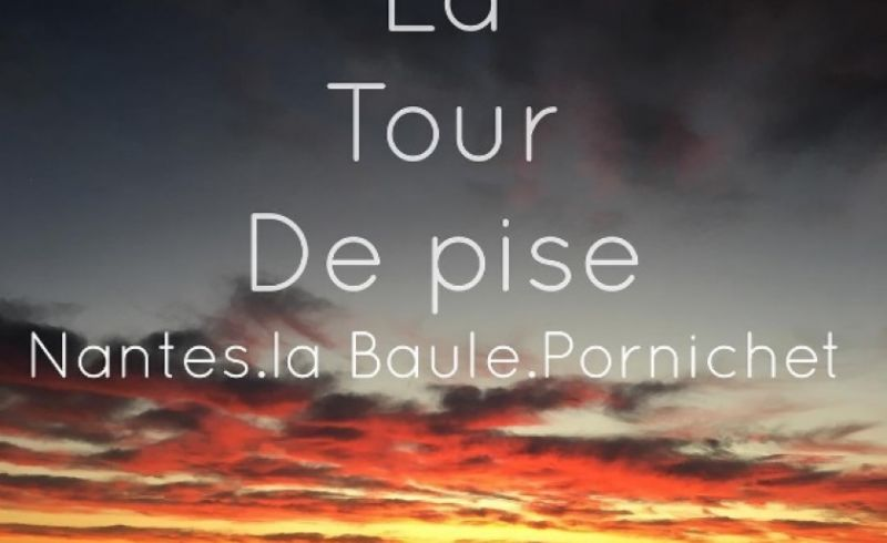 La Tour de Pise Thumb Photo No11